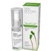 Skin Doctors Youth Activating Eye Cream (15ml)