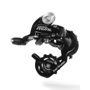 SRAM Rival Bicycle Rear Derailleur - 10 Speed