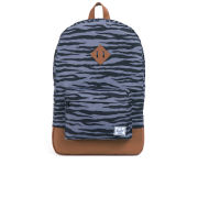 Herschel Heritage Backpack - Zebra