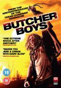 Butcher Boys
