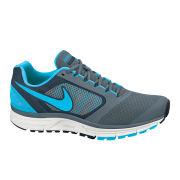Nike Men's Zoom Vomero+8 Running Shoe - Armoury/Slate