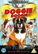 Doggie Boogie
