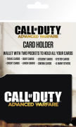 Call of Duty Advanced Warfare Sentinel - Card Holder