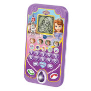 Vtech Sofia the First Smart Phone