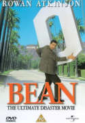 Bean: The Movie - 20th Anniversary Edition