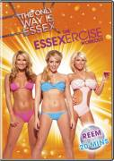 The Only Way is Essex: The Essexercise Workout
