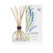 Crabtree & Evelyn Lavender Fragrance Diffuser