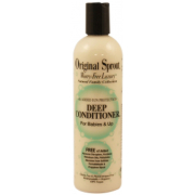 Original Sprout Deep Conditioner (354ml)
