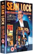 Sean Lock Box Set