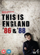 This is England 86 and This is England 88 Boxset