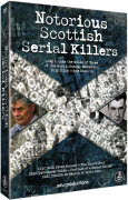 Scottish Serial Killers