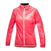 Craft Women's Performance Bike Featherlight Cycling Jacket