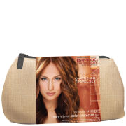 "Alterna Bamboo Color Hold+ """"Beauty to go"""" Travel Bag"