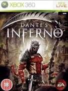 Dante's Inferno - Classic Version