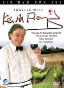 Travels With Keith Floyd