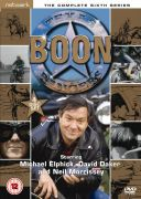 Boon - Complete Series 6
