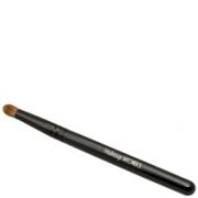 Makeup Works Round Blending Brush