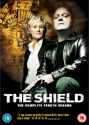 The Shield - Seizoen 4