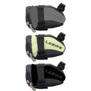 Lezyne M-Caddy Saddle Bag