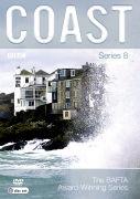 Coast - Series 8