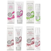 Balance Me Combination/Congested Skin Care Collection