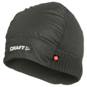 Craft Active WS Skull Hat Black
