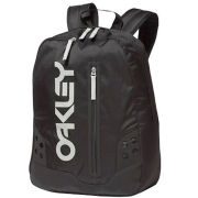 Oakley B1B Backpack - Black
