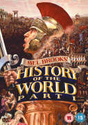 History Of World Part 1