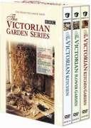 The Victorian Garden Series