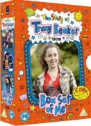 Tracy Beaker - Box Set Of Me