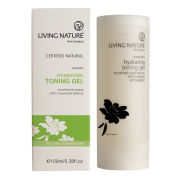 Hydrating Toning Gel 100ml