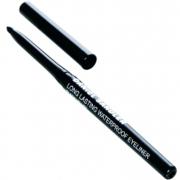 Daniel Sandler Black Velvet Waterproof Eyeliner