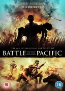 Battle of Pacific