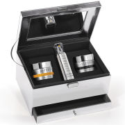 Elizabeth Arden Prevage Deluxe Premium Value Set