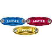 Lezyne - Stainless 20 Tool