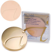 Jane Iredale Purepressed Mineral Foundation SPF20 - Natural