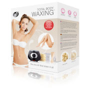 Rio Total Body Waxing