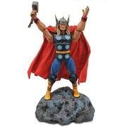Marvel Select - Classic Thor - Action Figure