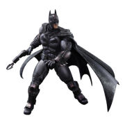 Square Enix DC Comics Batman Arkham Origins - Batman - Play Arts Figure