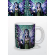Anne Stokes Mystic Aura Mug