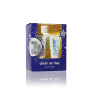 Dermalogica Clear Start Clear As Day