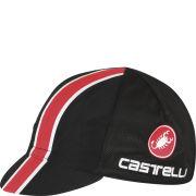 Castelli Free Performance Cap