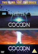 Cocoon/Cocoon 2