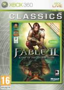 Fable 2: Game of the Year Edition (Classics)