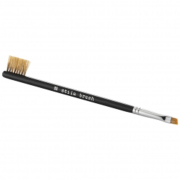 Stila Double Sided Brow Brush - No 18