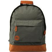 Mi- Pac Classic Backpack - Dark Olive