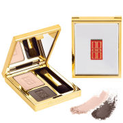 Elizabeth Arden Beautiful Colour Duo Eyeshadow 3.4g Classic Khaki