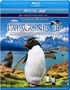 Patagonia 3D - Volume 2
