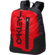Oakley B1B Backpack - Red Line