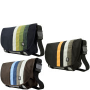Crumpler Dinky Di Messenger Bag - Medium